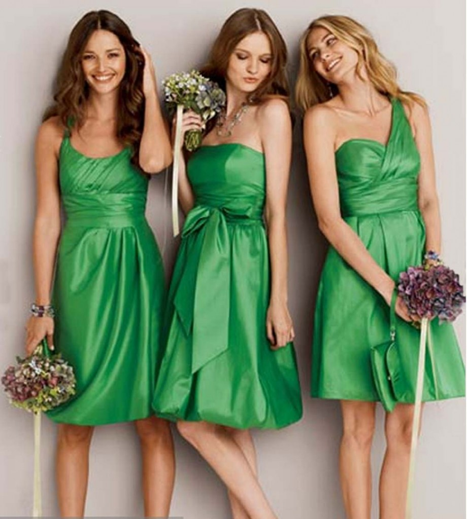Do brides pay for bridesmaids hair and makeup makeup daily wedding wednesday is it proper etiquette for the bride to pay bridesmaid s hair and makeup ombrellifo Image collections