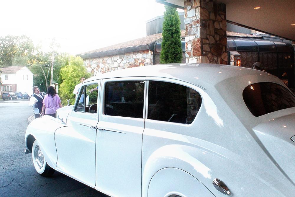 Elegant Bridal at The Atrium