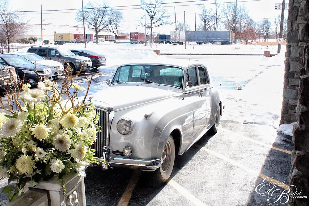 elegant_bridal_rosewood 078