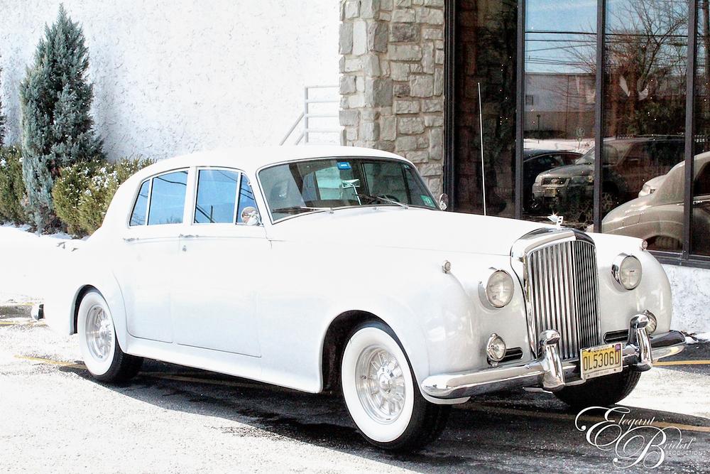 elegant_bridal_rosewood 079