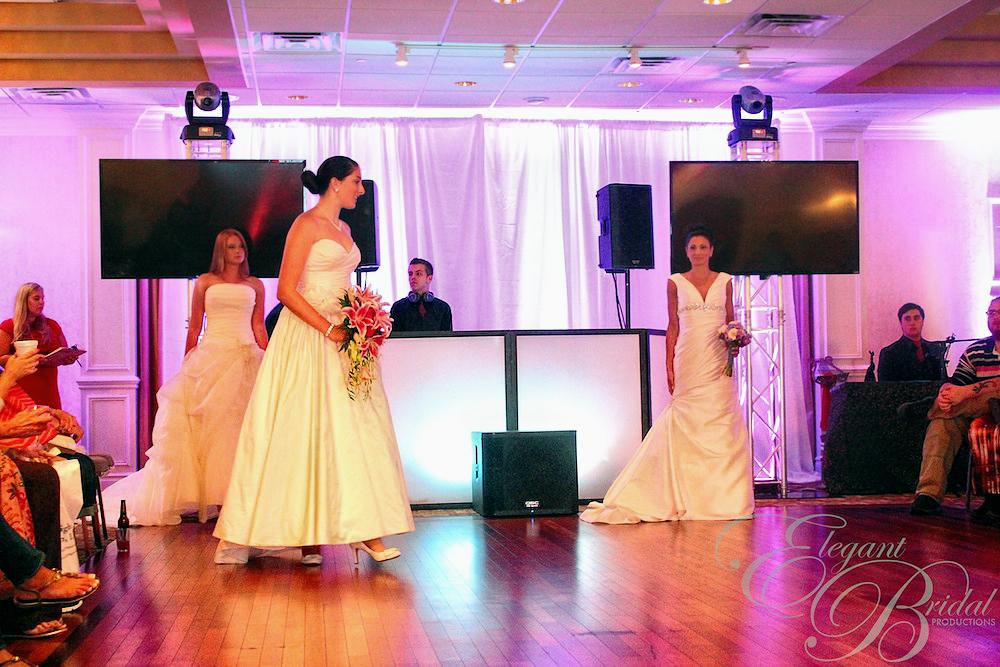 elegant bridal at clarion hotel conf center elegant. Black Bedroom Furniture Sets. Home Design Ideas