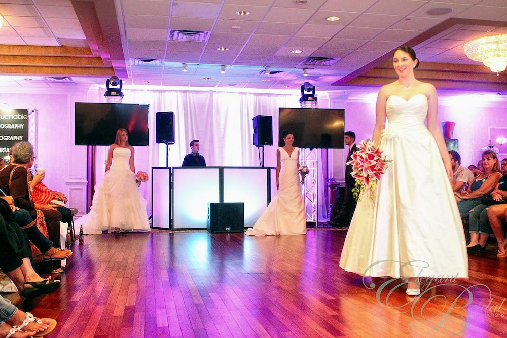 Elegant_Bridal_August 2014-08-12662
