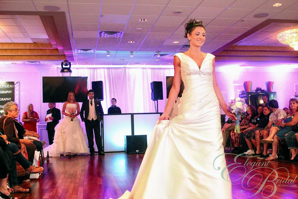 Elegant_Bridal_August 2014-08-12664