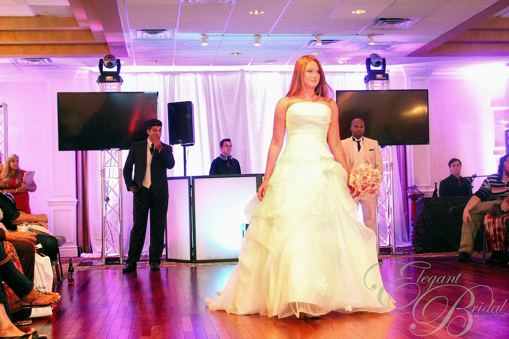 Elegant_Bridal_August 2014-08-12667