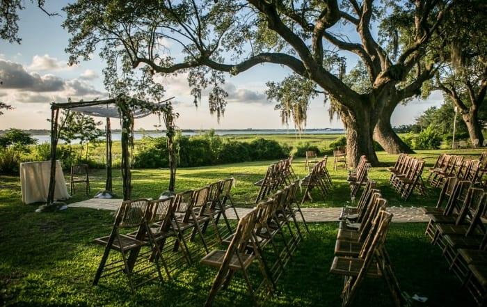 eco-friendly-wedding-01