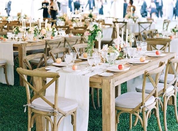 Conrad table