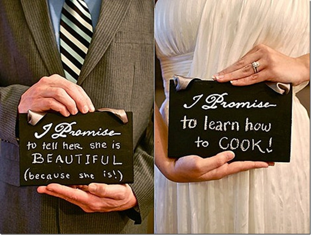 Elegant Bridal Wedding Expos Writing Your Wedding Vows Can Be Easy