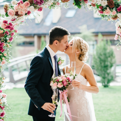 12 Tips to Write a Perfect Wedding Script