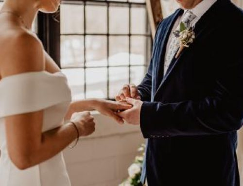 Planning Your Dream Wedding