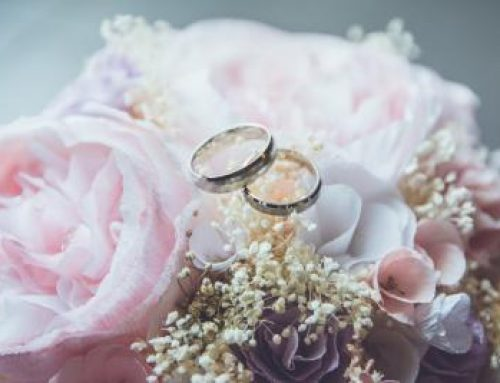 4 Questions About How Coronavirus Could Affect Your Wedding