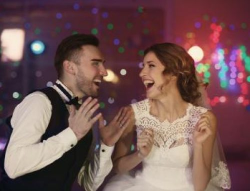How To Choose The Best Wedding Entertainment For Your Wedding Reception
