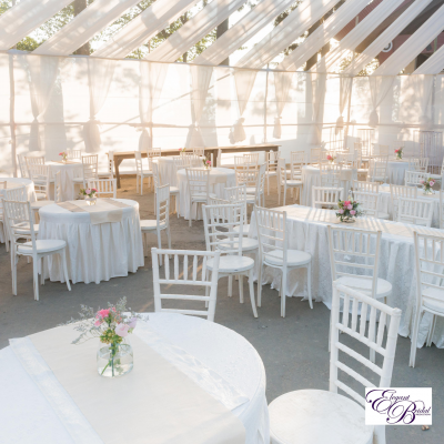 Environmentally Friendly Wedding Business Practices
