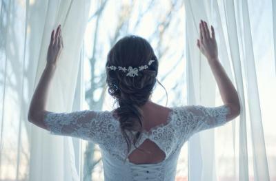 6 Stylish Bedroom Decor Ideas for Newlyweds