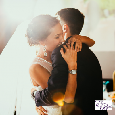 Your first wedding dance – different types of wedding dance styles