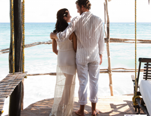 Dreamy Destination Wedding Locations for Your Big Day
