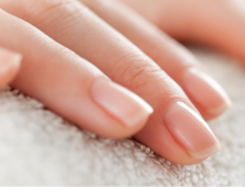 """Tips To Get Long Healthy Nails In Time For Your Wedding"""