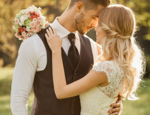 How to Plan a Wedding in a Pandemic: Useful Wedding Tips in the Time of COVID-19