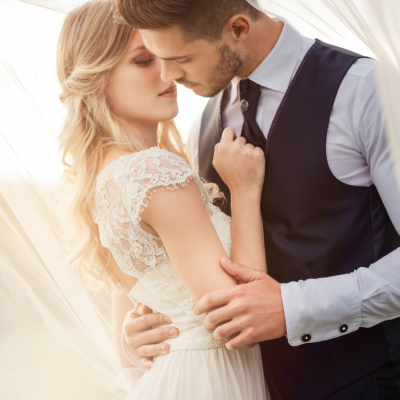 6 Things You Can Do To Prepare For Your Wedding