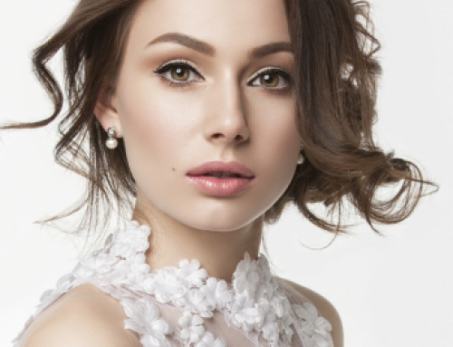 4 Tips for the Perfect Brows on Your Wedding Day